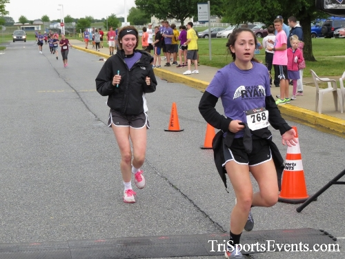 Rayn's Race 5K Run/Walk<br><br><br><br><a href='https://www.trisportsevents.com/pics/16_Ryan's_Race_5K_198.JPG' download='16_Ryan's_Race_5K_198.JPG'>Click here to download.</a><Br><a href='http://www.facebook.com/sharer.php?u=http:%2F%2Fwww.trisportsevents.com%2Fpics%2F16_Ryan's_Race_5K_198.JPG&t=Rayn's Race 5K Run/Walk' target='_blank'><img src='images/fb_share.png' width='100'></a>