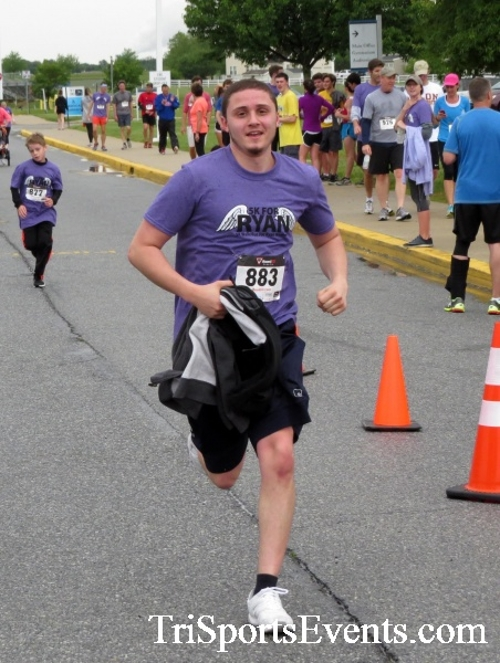 Rayn's Race 5K Run/Walk<br><br><br><br><a href='http://www.trisportsevents.com/pics/16_Ryan's_Race_5K_201.JPG' download='16_Ryan's_Race_5K_201.JPG'>Click here to download.</a><Br><a href='http://www.facebook.com/sharer.php?u=http:%2F%2Fwww.trisportsevents.com%2Fpics%2F16_Ryan's_Race_5K_201.JPG&t=Rayn's Race 5K Run/Walk' target='_blank'><img src='images/fb_share.png' width='100'></a>