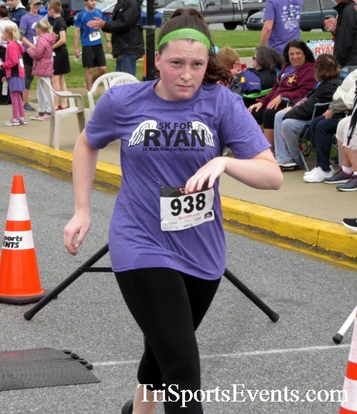 Rayn's Race 5K Run/Walk<br><br><br><br><a href='http://www.trisportsevents.com/pics/16_Ryan's_Race_5K_205.JPG' download='16_Ryan's_Race_5K_205.JPG'>Click here to download.</a><Br><a href='http://www.facebook.com/sharer.php?u=http:%2F%2Fwww.trisportsevents.com%2Fpics%2F16_Ryan's_Race_5K_205.JPG&t=Rayn's Race 5K Run/Walk' target='_blank'><img src='images/fb_share.png' width='100'></a>