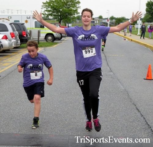 Rayn's Race 5K Run/Walk<br><br><br><br><a href='http://www.trisportsevents.com/pics/16_Ryan's_Race_5K_210.JPG' download='16_Ryan's_Race_5K_210.JPG'>Click here to download.</a><Br><a href='http://www.facebook.com/sharer.php?u=http:%2F%2Fwww.trisportsevents.com%2Fpics%2F16_Ryan's_Race_5K_210.JPG&t=Rayn's Race 5K Run/Walk' target='_blank'><img src='images/fb_share.png' width='100'></a>