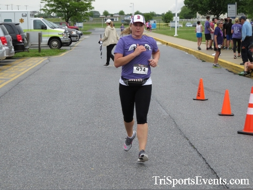 Rayn's Race 5K Run/Walk<br><br><br><br><a href='https://www.trisportsevents.com/pics/16_Ryan's_Race_5K_212.JPG' download='16_Ryan's_Race_5K_212.JPG'>Click here to download.</a><Br><a href='http://www.facebook.com/sharer.php?u=http:%2F%2Fwww.trisportsevents.com%2Fpics%2F16_Ryan's_Race_5K_212.JPG&t=Rayn's Race 5K Run/Walk' target='_blank'><img src='images/fb_share.png' width='100'></a>