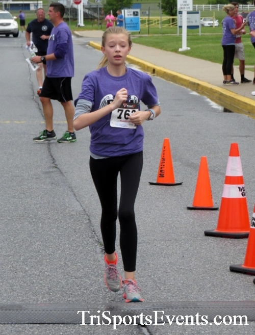 Rayn's Race 5K Run/Walk<br><br><br><br><a href='https://www.trisportsevents.com/pics/16_Ryan's_Race_5K_213.JPG' download='16_Ryan's_Race_5K_213.JPG'>Click here to download.</a><Br><a href='http://www.facebook.com/sharer.php?u=http:%2F%2Fwww.trisportsevents.com%2Fpics%2F16_Ryan's_Race_5K_213.JPG&t=Rayn's Race 5K Run/Walk' target='_blank'><img src='images/fb_share.png' width='100'></a>