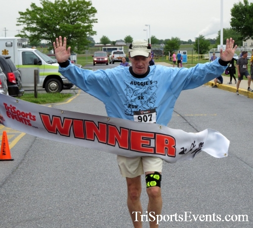 Rayn's Race 5K Run/Walk<br><br><br><br><a href='https://www.trisportsevents.com/pics/16_Ryan's_Race_5K_215.JPG' download='16_Ryan's_Race_5K_215.JPG'>Click here to download.</a><Br><a href='http://www.facebook.com/sharer.php?u=http:%2F%2Fwww.trisportsevents.com%2Fpics%2F16_Ryan's_Race_5K_215.JPG&t=Rayn's Race 5K Run/Walk' target='_blank'><img src='images/fb_share.png' width='100'></a>