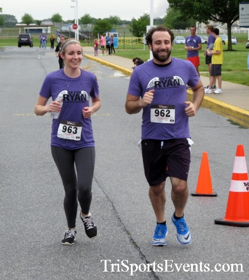 Rayn's Race 5K Run/Walk<br><br><br><br><a href='http://www.trisportsevents.com/pics/16_Ryan's_Race_5K_218.JPG' download='16_Ryan's_Race_5K_218.JPG'>Click here to download.</a><Br><a href='http://www.facebook.com/sharer.php?u=http:%2F%2Fwww.trisportsevents.com%2Fpics%2F16_Ryan's_Race_5K_218.JPG&t=Rayn's Race 5K Run/Walk' target='_blank'><img src='images/fb_share.png' width='100'></a>