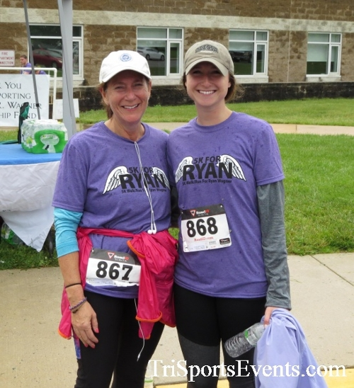 Rayn's Race 5K Run/Walk<br><br><br><br><a href='http://www.trisportsevents.com/pics/16_Ryan's_Race_5K_220.JPG' download='16_Ryan's_Race_5K_220.JPG'>Click here to download.</a><Br><a href='http://www.facebook.com/sharer.php?u=http:%2F%2Fwww.trisportsevents.com%2Fpics%2F16_Ryan's_Race_5K_220.JPG&t=Rayn's Race 5K Run/Walk' target='_blank'><img src='images/fb_share.png' width='100'></a>