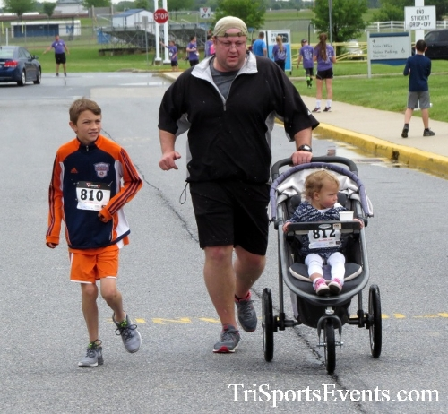 Rayn's Race 5K Run/Walk<br><br><br><br><a href='http://www.trisportsevents.com/pics/16_Ryan's_Race_5K_224.JPG' download='16_Ryan's_Race_5K_224.JPG'>Click here to download.</a><Br><a href='http://www.facebook.com/sharer.php?u=http:%2F%2Fwww.trisportsevents.com%2Fpics%2F16_Ryan's_Race_5K_224.JPG&t=Rayn's Race 5K Run/Walk' target='_blank'><img src='images/fb_share.png' width='100'></a>