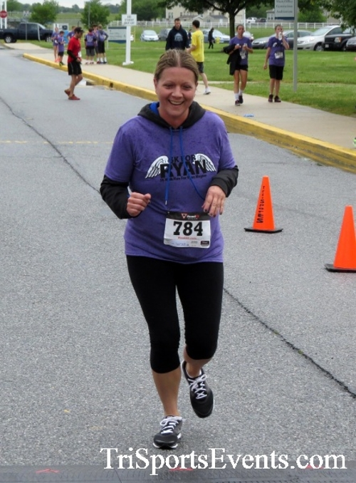 Rayn's Race 5K Run/Walk<br><br><br><br><a href='https://www.trisportsevents.com/pics/16_Ryan's_Race_5K_234.JPG' download='16_Ryan's_Race_5K_234.JPG'>Click here to download.</a><Br><a href='http://www.facebook.com/sharer.php?u=http:%2F%2Fwww.trisportsevents.com%2Fpics%2F16_Ryan's_Race_5K_234.JPG&t=Rayn's Race 5K Run/Walk' target='_blank'><img src='images/fb_share.png' width='100'></a>