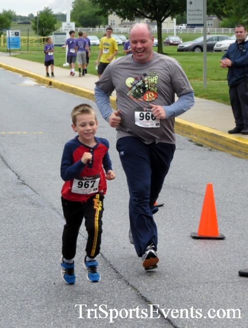 Rayn's Race 5K Run/Walk<br><br><br><br><a href='https://www.trisportsevents.com/pics/16_Ryan's_Race_5K_235.JPG' download='16_Ryan's_Race_5K_235.JPG'>Click here to download.</a><Br><a href='http://www.facebook.com/sharer.php?u=http:%2F%2Fwww.trisportsevents.com%2Fpics%2F16_Ryan's_Race_5K_235.JPG&t=Rayn's Race 5K Run/Walk' target='_blank'><img src='images/fb_share.png' width='100'></a>