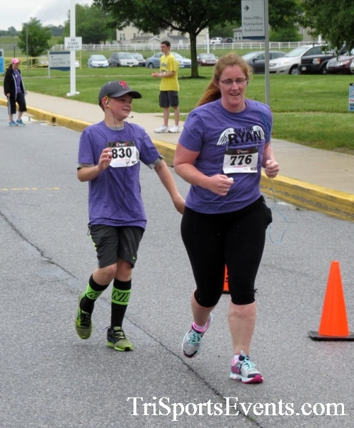 Rayn's Race 5K Run/Walk<br><br><br><br><a href='https://www.trisportsevents.com/pics/16_Ryan's_Race_5K_238.JPG' download='16_Ryan's_Race_5K_238.JPG'>Click here to download.</a><Br><a href='http://www.facebook.com/sharer.php?u=http:%2F%2Fwww.trisportsevents.com%2Fpics%2F16_Ryan's_Race_5K_238.JPG&t=Rayn's Race 5K Run/Walk' target='_blank'><img src='images/fb_share.png' width='100'></a>