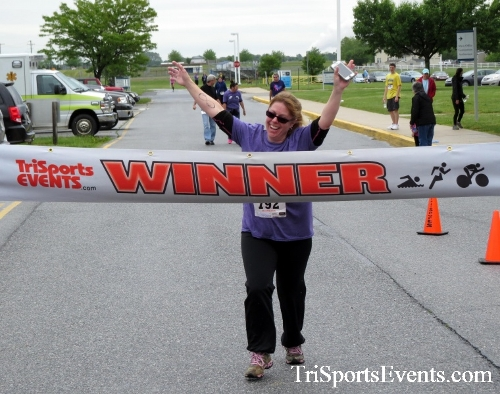 Rayn's Race 5K Run/Walk<br><br><br><br><a href='http://www.trisportsevents.com/pics/16_Ryan's_Race_5K_242.JPG' download='16_Ryan's_Race_5K_242.JPG'>Click here to download.</a><Br><a href='http://www.facebook.com/sharer.php?u=http:%2F%2Fwww.trisportsevents.com%2Fpics%2F16_Ryan's_Race_5K_242.JPG&t=Rayn's Race 5K Run/Walk' target='_blank'><img src='images/fb_share.png' width='100'></a>