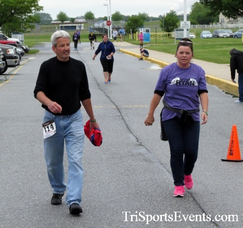 Rayn's Race 5K Run/Walk<br><br><br><br><a href='https://www.trisportsevents.com/pics/16_Ryan's_Race_5K_243.JPG' download='16_Ryan's_Race_5K_243.JPG'>Click here to download.</a><Br><a href='http://www.facebook.com/sharer.php?u=http:%2F%2Fwww.trisportsevents.com%2Fpics%2F16_Ryan's_Race_5K_243.JPG&t=Rayn's Race 5K Run/Walk' target='_blank'><img src='images/fb_share.png' width='100'></a>