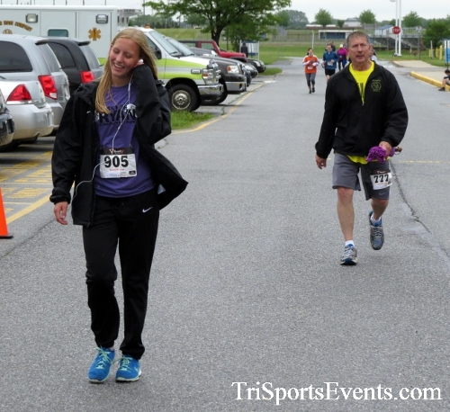 Rayn's Race 5K Run/Walk<br><br><br><br><a href='http://www.trisportsevents.com/pics/16_Ryan's_Race_5K_245.JPG' download='16_Ryan's_Race_5K_245.JPG'>Click here to download.</a><Br><a href='http://www.facebook.com/sharer.php?u=http:%2F%2Fwww.trisportsevents.com%2Fpics%2F16_Ryan's_Race_5K_245.JPG&t=Rayn's Race 5K Run/Walk' target='_blank'><img src='images/fb_share.png' width='100'></a>