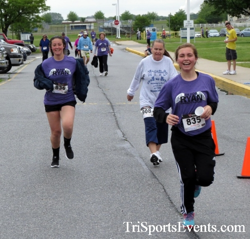 Rayn's Race 5K Run/Walk<br><br><br><br><a href='https://www.trisportsevents.com/pics/16_Ryan's_Race_5K_248.JPG' download='16_Ryan's_Race_5K_248.JPG'>Click here to download.</a><Br><a href='http://www.facebook.com/sharer.php?u=http:%2F%2Fwww.trisportsevents.com%2Fpics%2F16_Ryan's_Race_5K_248.JPG&t=Rayn's Race 5K Run/Walk' target='_blank'><img src='images/fb_share.png' width='100'></a>