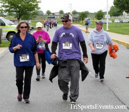Rayn's Race 5K Run/Walk<br><br><br><br><a href='https://www.trisportsevents.com/pics/16_Ryan's_Race_5K_251.JPG' download='16_Ryan's_Race_5K_251.JPG'>Click here to download.</a><Br><a href='http://www.facebook.com/sharer.php?u=http:%2F%2Fwww.trisportsevents.com%2Fpics%2F16_Ryan's_Race_5K_251.JPG&t=Rayn's Race 5K Run/Walk' target='_blank'><img src='images/fb_share.png' width='100'></a>