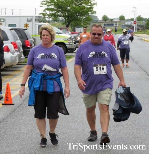 Rayn's Race 5K Run/Walk<br><br><br><br><a href='http://www.trisportsevents.com/pics/16_Ryan's_Race_5K_253.JPG' download='16_Ryan's_Race_5K_253.JPG'>Click here to download.</a><Br><a href='http://www.facebook.com/sharer.php?u=http:%2F%2Fwww.trisportsevents.com%2Fpics%2F16_Ryan's_Race_5K_253.JPG&t=Rayn's Race 5K Run/Walk' target='_blank'><img src='images/fb_share.png' width='100'></a>
