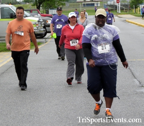 Rayn's Race 5K Run/Walk<br><br><br><br><a href='http://www.trisportsevents.com/pics/16_Ryan's_Race_5K_254.JPG' download='16_Ryan's_Race_5K_254.JPG'>Click here to download.</a><Br><a href='http://www.facebook.com/sharer.php?u=http:%2F%2Fwww.trisportsevents.com%2Fpics%2F16_Ryan's_Race_5K_254.JPG&t=Rayn's Race 5K Run/Walk' target='_blank'><img src='images/fb_share.png' width='100'></a>
