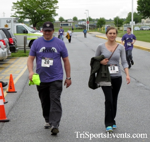 Rayn's Race 5K Run/Walk<br><br><br><br><a href='https://www.trisportsevents.com/pics/16_Ryan's_Race_5K_256.JPG' download='16_Ryan's_Race_5K_256.JPG'>Click here to download.</a><Br><a href='http://www.facebook.com/sharer.php?u=http:%2F%2Fwww.trisportsevents.com%2Fpics%2F16_Ryan's_Race_5K_256.JPG&t=Rayn's Race 5K Run/Walk' target='_blank'><img src='images/fb_share.png' width='100'></a>