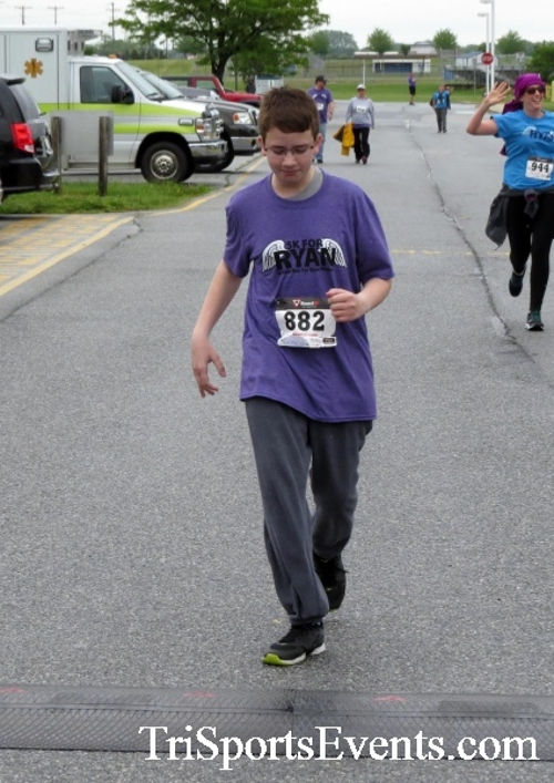 Rayn's Race 5K Run/Walk<br><br><br><br><a href='https://www.trisportsevents.com/pics/16_Ryan's_Race_5K_257.JPG' download='16_Ryan's_Race_5K_257.JPG'>Click here to download.</a><Br><a href='http://www.facebook.com/sharer.php?u=http:%2F%2Fwww.trisportsevents.com%2Fpics%2F16_Ryan's_Race_5K_257.JPG&t=Rayn's Race 5K Run/Walk' target='_blank'><img src='images/fb_share.png' width='100'></a>