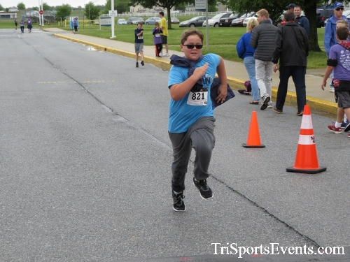 Rayn's Race 5K Run/Walk<br><br><br><br><a href='http://www.trisportsevents.com/pics/16_Ryan's_Race_5K_260.JPG' download='16_Ryan's_Race_5K_260.JPG'>Click here to download.</a><Br><a href='http://www.facebook.com/sharer.php?u=http:%2F%2Fwww.trisportsevents.com%2Fpics%2F16_Ryan's_Race_5K_260.JPG&t=Rayn's Race 5K Run/Walk' target='_blank'><img src='images/fb_share.png' width='100'></a>
