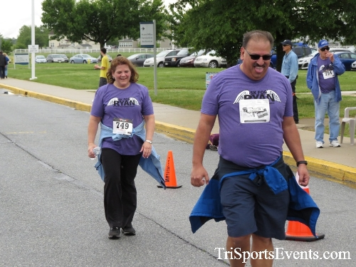 Rayn's Race 5K Run/Walk<br><br><br><br><a href='http://www.trisportsevents.com/pics/16_Ryan's_Race_5K_261.JPG' download='16_Ryan's_Race_5K_261.JPG'>Click here to download.</a><Br><a href='http://www.facebook.com/sharer.php?u=http:%2F%2Fwww.trisportsevents.com%2Fpics%2F16_Ryan's_Race_5K_261.JPG&t=Rayn's Race 5K Run/Walk' target='_blank'><img src='images/fb_share.png' width='100'></a>