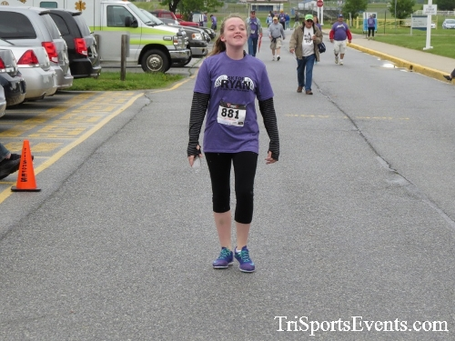 Rayn's Race 5K Run/Walk<br><br><br><br><a href='http://www.trisportsevents.com/pics/16_Ryan's_Race_5K_263.JPG' download='16_Ryan's_Race_5K_263.JPG'>Click here to download.</a><Br><a href='http://www.facebook.com/sharer.php?u=http:%2F%2Fwww.trisportsevents.com%2Fpics%2F16_Ryan's_Race_5K_263.JPG&t=Rayn's Race 5K Run/Walk' target='_blank'><img src='images/fb_share.png' width='100'></a>