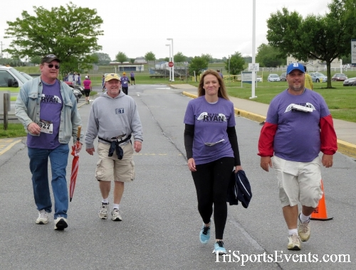 Rayn's Race 5K Run/Walk<br><br><br><br><a href='https://www.trisportsevents.com/pics/16_Ryan's_Race_5K_265.JPG' download='16_Ryan's_Race_5K_265.JPG'>Click here to download.</a><Br><a href='http://www.facebook.com/sharer.php?u=http:%2F%2Fwww.trisportsevents.com%2Fpics%2F16_Ryan's_Race_5K_265.JPG&t=Rayn's Race 5K Run/Walk' target='_blank'><img src='images/fb_share.png' width='100'></a>