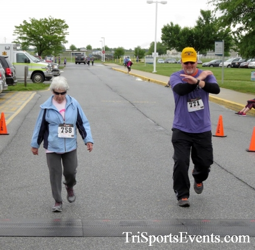 Rayn's Race 5K Run/Walk<br><br><br><br><a href='http://www.trisportsevents.com/pics/16_Ryan's_Race_5K_266.JPG' download='16_Ryan's_Race_5K_266.JPG'>Click here to download.</a><Br><a href='http://www.facebook.com/sharer.php?u=http:%2F%2Fwww.trisportsevents.com%2Fpics%2F16_Ryan's_Race_5K_266.JPG&t=Rayn's Race 5K Run/Walk' target='_blank'><img src='images/fb_share.png' width='100'></a>