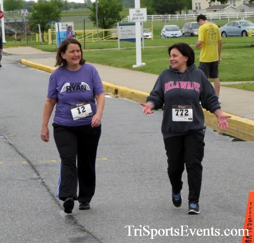 Rayn's Race 5K Run/Walk<br><br><br><br><a href='http://www.trisportsevents.com/pics/16_Ryan's_Race_5K_267.JPG' download='16_Ryan's_Race_5K_267.JPG'>Click here to download.</a><Br><a href='http://www.facebook.com/sharer.php?u=http:%2F%2Fwww.trisportsevents.com%2Fpics%2F16_Ryan's_Race_5K_267.JPG&t=Rayn's Race 5K Run/Walk' target='_blank'><img src='images/fb_share.png' width='100'></a>