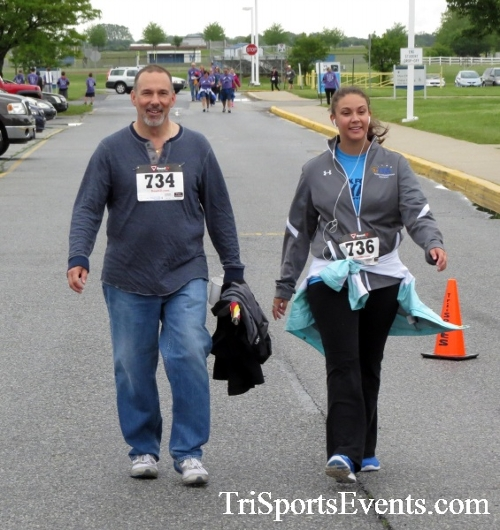 Rayn's Race 5K Run/Walk<br><br><br><br><a href='http://www.trisportsevents.com/pics/16_Ryan's_Race_5K_269.JPG' download='16_Ryan's_Race_5K_269.JPG'>Click here to download.</a><Br><a href='http://www.facebook.com/sharer.php?u=http:%2F%2Fwww.trisportsevents.com%2Fpics%2F16_Ryan's_Race_5K_269.JPG&t=Rayn's Race 5K Run/Walk' target='_blank'><img src='images/fb_share.png' width='100'></a>