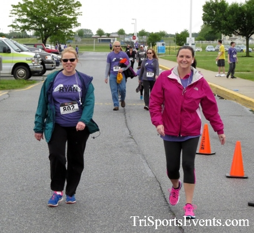 Rayn's Race 5K Run/Walk<br><br><br><br><a href='https://www.trisportsevents.com/pics/16_Ryan's_Race_5K_271.JPG' download='16_Ryan's_Race_5K_271.JPG'>Click here to download.</a><Br><a href='http://www.facebook.com/sharer.php?u=http:%2F%2Fwww.trisportsevents.com%2Fpics%2F16_Ryan's_Race_5K_271.JPG&t=Rayn's Race 5K Run/Walk' target='_blank'><img src='images/fb_share.png' width='100'></a>