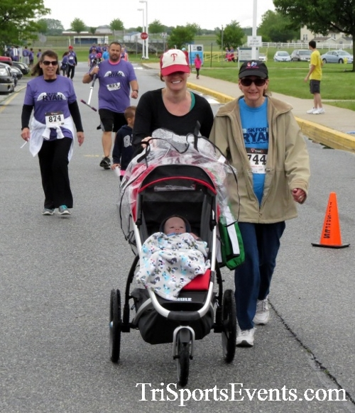 Rayn's Race 5K Run/Walk<br><br><br><br><a href='https://www.trisportsevents.com/pics/16_Ryan's_Race_5K_274.JPG' download='16_Ryan's_Race_5K_274.JPG'>Click here to download.</a><Br><a href='http://www.facebook.com/sharer.php?u=http:%2F%2Fwww.trisportsevents.com%2Fpics%2F16_Ryan's_Race_5K_274.JPG&t=Rayn's Race 5K Run/Walk' target='_blank'><img src='images/fb_share.png' width='100'></a>