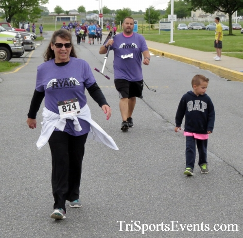 Rayn's Race 5K Run/Walk<br><br><br><br><a href='http://www.trisportsevents.com/pics/16_Ryan's_Race_5K_275.JPG' download='16_Ryan's_Race_5K_275.JPG'>Click here to download.</a><Br><a href='http://www.facebook.com/sharer.php?u=http:%2F%2Fwww.trisportsevents.com%2Fpics%2F16_Ryan's_Race_5K_275.JPG&t=Rayn's Race 5K Run/Walk' target='_blank'><img src='images/fb_share.png' width='100'></a>
