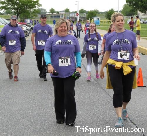 Rayn's Race 5K Run/Walk<br><br><br><br><a href='https://www.trisportsevents.com/pics/16_Ryan's_Race_5K_277.JPG' download='16_Ryan's_Race_5K_277.JPG'>Click here to download.</a><Br><a href='http://www.facebook.com/sharer.php?u=http:%2F%2Fwww.trisportsevents.com%2Fpics%2F16_Ryan's_Race_5K_277.JPG&t=Rayn's Race 5K Run/Walk' target='_blank'><img src='images/fb_share.png' width='100'></a>