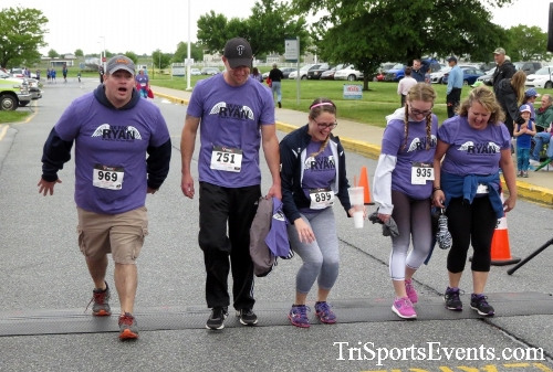 Rayn's Race 5K Run/Walk<br><br><br><br><a href='http://www.trisportsevents.com/pics/16_Ryan's_Race_5K_278.JPG' download='16_Ryan's_Race_5K_278.JPG'>Click here to download.</a><Br><a href='http://www.facebook.com/sharer.php?u=http:%2F%2Fwww.trisportsevents.com%2Fpics%2F16_Ryan's_Race_5K_278.JPG&t=Rayn's Race 5K Run/Walk' target='_blank'><img src='images/fb_share.png' width='100'></a>