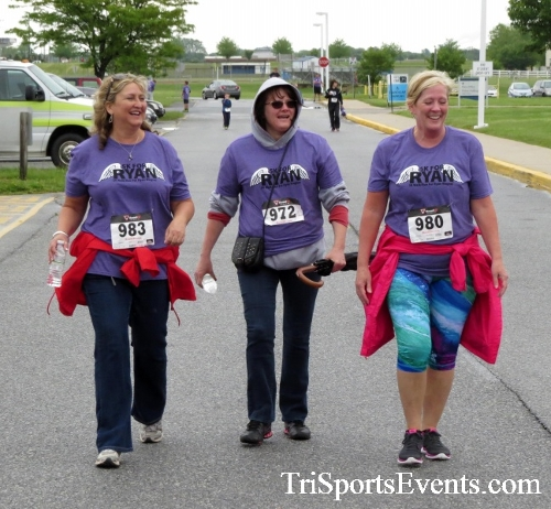 Rayn's Race 5K Run/Walk<br><br><br><br><a href='https://www.trisportsevents.com/pics/16_Ryan's_Race_5K_279.JPG' download='16_Ryan's_Race_5K_279.JPG'>Click here to download.</a><Br><a href='http://www.facebook.com/sharer.php?u=http:%2F%2Fwww.trisportsevents.com%2Fpics%2F16_Ryan's_Race_5K_279.JPG&t=Rayn's Race 5K Run/Walk' target='_blank'><img src='images/fb_share.png' width='100'></a>