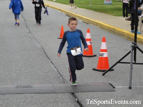 Rayn's Race 5K Run/Walk<br><br><br><br><a href='https://www.trisportsevents.com/pics/16_Ryan's_Race_5K_280.JPG' download='16_Ryan's_Race_5K_280.JPG'>Click here to download.</a><Br><a href='http://www.facebook.com/sharer.php?u=http:%2F%2Fwww.trisportsevents.com%2Fpics%2F16_Ryan's_Race_5K_280.JPG&t=Rayn's Race 5K Run/Walk' target='_blank'><img src='images/fb_share.png' width='100'></a>
