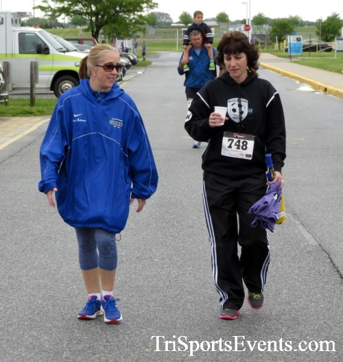 Rayn's Race 5K Run/Walk<br><br><br><br><a href='https://www.trisportsevents.com/pics/16_Ryan's_Race_5K_281.JPG' download='16_Ryan's_Race_5K_281.JPG'>Click here to download.</a><Br><a href='http://www.facebook.com/sharer.php?u=http:%2F%2Fwww.trisportsevents.com%2Fpics%2F16_Ryan's_Race_5K_281.JPG&t=Rayn's Race 5K Run/Walk' target='_blank'><img src='images/fb_share.png' width='100'></a>