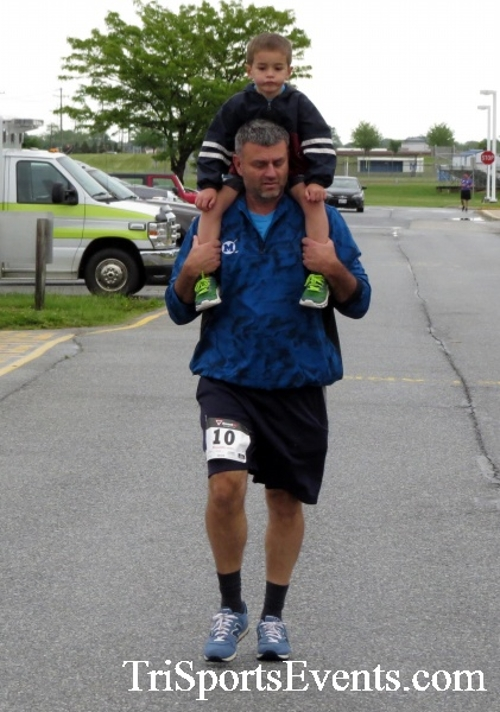 Rayn's Race 5K Run/Walk<br><br><br><br><a href='http://www.trisportsevents.com/pics/16_Ryan's_Race_5K_282.JPG' download='16_Ryan's_Race_5K_282.JPG'>Click here to download.</a><Br><a href='http://www.facebook.com/sharer.php?u=http:%2F%2Fwww.trisportsevents.com%2Fpics%2F16_Ryan's_Race_5K_282.JPG&t=Rayn's Race 5K Run/Walk' target='_blank'><img src='images/fb_share.png' width='100'></a>