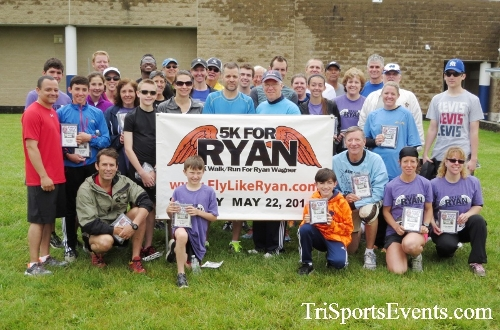 Rayn's Race 5K Run/Walk<br><br><br><br><a href='http://www.trisportsevents.com/pics/16_Ryan's_Race_5K_290.JPG' download='16_Ryan's_Race_5K_290.JPG'>Click here to download.</a><Br><a href='http://www.facebook.com/sharer.php?u=http:%2F%2Fwww.trisportsevents.com%2Fpics%2F16_Ryan's_Race_5K_290.JPG&t=Rayn's Race 5K Run/Walk' target='_blank'><img src='images/fb_share.png' width='100'></a>