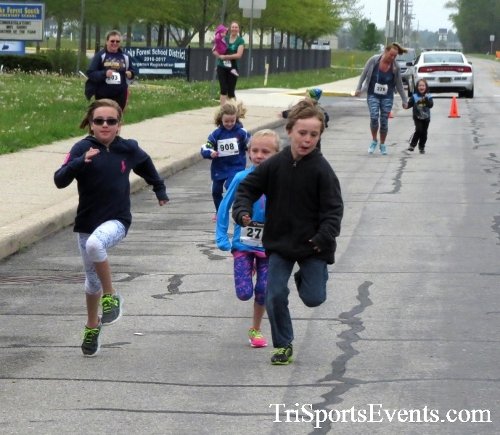 Safe Kids 5K Run/Walk<br><br><br><br><a href='https://www.trisportsevents.com/pics/16_Safe_Kids_5K_001.JPG' download='16_Safe_Kids_5K_001.JPG'>Click here to download.</a><Br><a href='http://www.facebook.com/sharer.php?u=http:%2F%2Fwww.trisportsevents.com%2Fpics%2F16_Safe_Kids_5K_001.JPG&t=Safe Kids 5K Run/Walk' target='_blank'><img src='images/fb_share.png' width='100'></a>