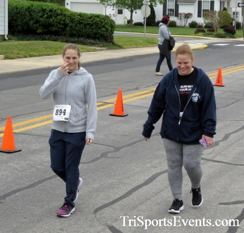 Safe Kids 5K Run/Walk<br><br><br><br><a href='https://www.trisportsevents.com/pics/16_Safe_Kids_5K_018.JPG' download='16_Safe_Kids_5K_018.JPG'>Click here to download.</a><Br><a href='http://www.facebook.com/sharer.php?u=http:%2F%2Fwww.trisportsevents.com%2Fpics%2F16_Safe_Kids_5K_018.JPG&t=Safe Kids 5K Run/Walk' target='_blank'><img src='images/fb_share.png' width='100'></a>