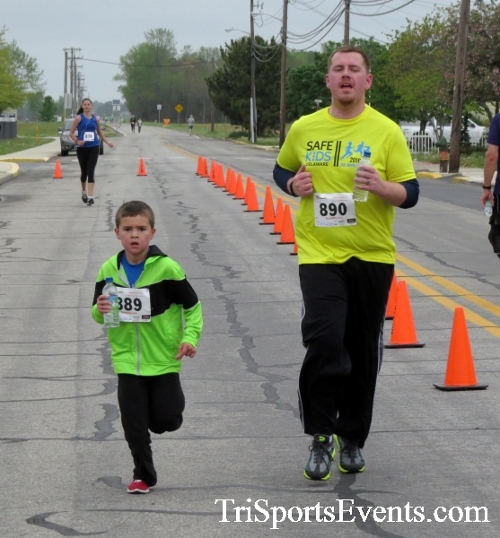 Safe Kids 5K Run/Walk<br><br><br><br><a href='https://www.trisportsevents.com/pics/16_Safe_Kids_5K_075.JPG' download='16_Safe_Kids_5K_075.JPG'>Click here to download.</a><Br><a href='http://www.facebook.com/sharer.php?u=http:%2F%2Fwww.trisportsevents.com%2Fpics%2F16_Safe_Kids_5K_075.JPG&t=Safe Kids 5K Run/Walk' target='_blank'><img src='images/fb_share.png' width='100'></a>