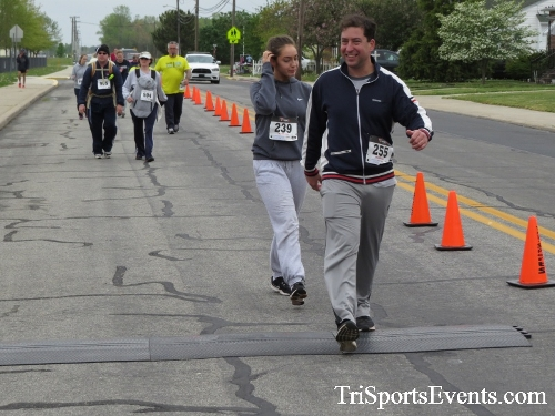 Safe Kids 5K Run/Walk<br><br><br><br><a href='https://www.trisportsevents.com/pics/16_Safe_Kids_5K_101.JPG' download='16_Safe_Kids_5K_101.JPG'>Click here to download.</a><Br><a href='http://www.facebook.com/sharer.php?u=http:%2F%2Fwww.trisportsevents.com%2Fpics%2F16_Safe_Kids_5K_101.JPG&t=Safe Kids 5K Run/Walk' target='_blank'><img src='images/fb_share.png' width='100'></a>