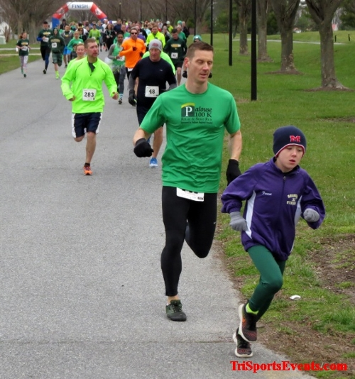 Shamrock Scramble 5K Run/Walk<br><br><br><br><a href='https://www.trisportsevents.com/pics/16_Shamrock_5K_021.JPG' download='16_Shamrock_5K_021.JPG'>Click here to download.</a><Br><a href='http://www.facebook.com/sharer.php?u=http:%2F%2Fwww.trisportsevents.com%2Fpics%2F16_Shamrock_5K_021.JPG&t=Shamrock Scramble 5K Run/Walk' target='_blank'><img src='images/fb_share.png' width='100'></a>