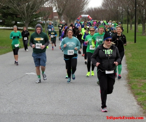 Shamrock Scramble 5K Run/Walk<br><br><br><br><a href='http://www.trisportsevents.com/pics/16_Shamrock_5K_032.JPG' download='16_Shamrock_5K_032.JPG'>Click here to download.</a><Br><a href='http://www.facebook.com/sharer.php?u=http:%2F%2Fwww.trisportsevents.com%2Fpics%2F16_Shamrock_5K_032.JPG&t=Shamrock Scramble 5K Run/Walk' target='_blank'><img src='images/fb_share.png' width='100'></a>