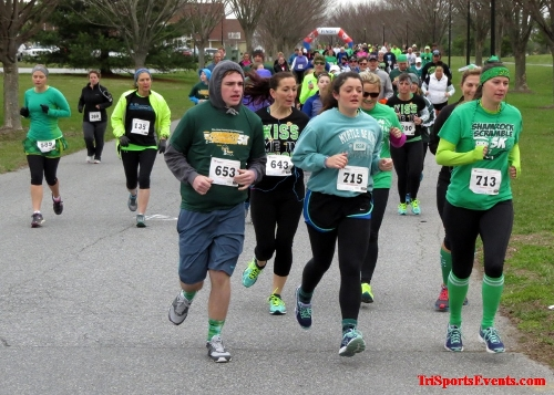 Shamrock Scramble 5K Run/Walk<br><br><br><br><a href='http://www.trisportsevents.com/pics/16_Shamrock_5K_033.JPG' download='16_Shamrock_5K_033.JPG'>Click here to download.</a><Br><a href='http://www.facebook.com/sharer.php?u=http:%2F%2Fwww.trisportsevents.com%2Fpics%2F16_Shamrock_5K_033.JPG&t=Shamrock Scramble 5K Run/Walk' target='_blank'><img src='images/fb_share.png' width='100'></a>
