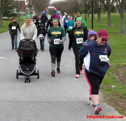 Shamrock Scramble 5K Run/Walk<br><br><br><br><a href='http://www.trisportsevents.com/pics/16_Shamrock_5K_049.JPG' download='16_Shamrock_5K_049.JPG'>Click here to download.</a><Br><a href='http://www.facebook.com/sharer.php?u=http:%2F%2Fwww.trisportsevents.com%2Fpics%2F16_Shamrock_5K_049.JPG&t=Shamrock Scramble 5K Run/Walk' target='_blank'><img src='images/fb_share.png' width='100'></a>