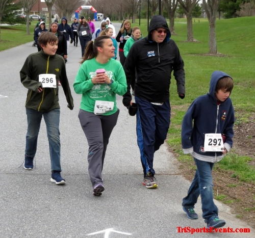 Shamrock Scramble 5K Run/Walk<br><br><br><br><a href='https://www.trisportsevents.com/pics/16_Shamrock_5K_051.JPG' download='16_Shamrock_5K_051.JPG'>Click here to download.</a><Br><a href='http://www.facebook.com/sharer.php?u=http:%2F%2Fwww.trisportsevents.com%2Fpics%2F16_Shamrock_5K_051.JPG&t=Shamrock Scramble 5K Run/Walk' target='_blank'><img src='images/fb_share.png' width='100'></a>