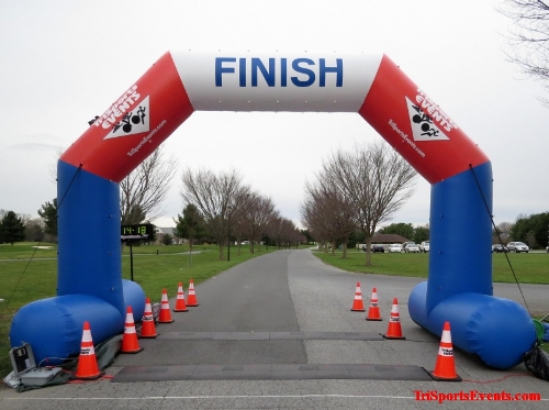 Shamrock Scramble 5K Run/Walk<br><br><br><br><a href='https://www.trisportsevents.com/pics/16_Shamrock_5K_056.JPG' download='16_Shamrock_5K_056.JPG'>Click here to download.</a><Br><a href='http://www.facebook.com/sharer.php?u=http:%2F%2Fwww.trisportsevents.com%2Fpics%2F16_Shamrock_5K_056.JPG&t=Shamrock Scramble 5K Run/Walk' target='_blank'><img src='images/fb_share.png' width='100'></a>