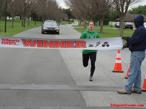 Shamrock Scramble 5K Run/Walk<br><br><br><br><a href='http://www.trisportsevents.com/pics/16_Shamrock_5K_067.JPG' download='16_Shamrock_5K_067.JPG'>Click here to download.</a><Br><a href='http://www.facebook.com/sharer.php?u=http:%2F%2Fwww.trisportsevents.com%2Fpics%2F16_Shamrock_5K_067.JPG&t=Shamrock Scramble 5K Run/Walk' target='_blank'><img src='images/fb_share.png' width='100'></a>